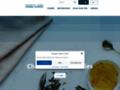 Vignette_https://www.atlantic-cognac.com/find-your-activity/pineau-cognac-moucheboeuf-jean-41888/