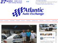 Atlantic Auto Exchange