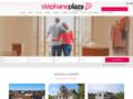 Agence immobili�re � Orthez, Arthez, Artix (64) et Pomarez (40) - Atlantique Immobilier