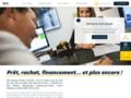 Détails : Equipe des meilleurs courtiers dans la région des Pays de la Loire