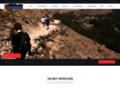 Atlas Morocco : Trekking guide & Tours organizer in morocco