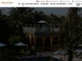 Voir la fiche détaillée : Tourisme équitable et  solidaire au Maroc, écotourisme et voyages responsable