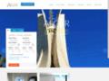 Détails : vol paris Oran pas chère