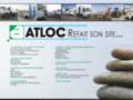 www.atloc.fr/