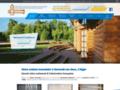 Détails : Contactez un experte en menuiserie extérieur à Verneuil, L'Aigle