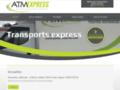 Société de transport ATM Express