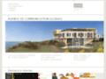 ATOMES CROCHUS - Communication et images 3D - Studio Agence - BREST, MORLAIX et SAINT MALO Bretagne