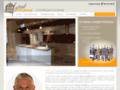Détails : Atout Artisans - La solution pour vos travaux, courtage en travaux Toulouse
