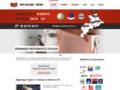 Détails : Services dépannage plomberie et serrurerie 31