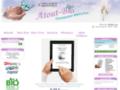 site http://atout-bio.com