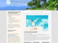 Détails : Atout Guadeloupe, guide tourisme nouvelle génération