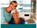 Détails : Atout Confort, bien être des personnes âgées