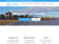 Atout Fouras Charente Maritime - Fouras