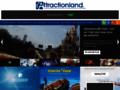 www.attractionland.com/