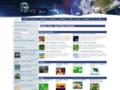 Atypic Jeux : Jeux flash gratuits online
