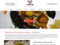 Détails : Restaurant alsacien à Bas-Rhin - Au Boeuf Noir