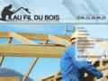 Détails : Couverture toiture à Challes-les-Eaux