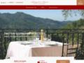 Hotel Auberge de la Madone