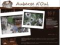 Auberge Oul