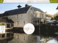 Auberge du Manet - Montigny le bretonneux