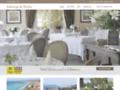 Hotel Auberge du Redier