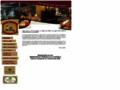 Auberge champêtre et restaurant La Dolce Vita
