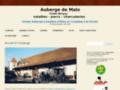 Ferme-Auberge de Malo