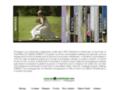 Site #6093 : Photographe de reportage en Champagne-Ardenne