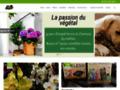 Au Comptoir du Jardinier Haute Marne - Villiers Le Sec