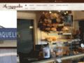 Détails : Boulanger Patissier au Touquet