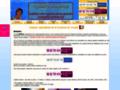 Détails : voyance gratuite par mail