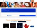 Vos appareils auditifs