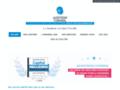 Voir la fiche détaillée : Audioprothèses Lyon 3  - Correction de la surdité Audition Conseil