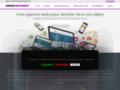 Audouin Réalisations - Création de sites internet dans le Val d'Oise (95)