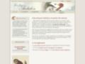 www.audubon.fr/