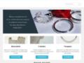 Au Fol Argent - Des bijoux uniques en argent