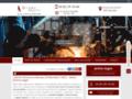 Détails : Avocat en droit du travail à Marseille 13001