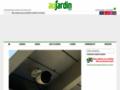 Détails : Au jardin, conseils en jardinage