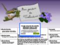 Menu Couture_ allée des fauvettes_Au jardin de Valentine