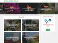 Détails : Conseils en jardinage et tests d'outillage
