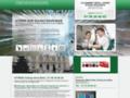 Détails : Interventions en vitrerie à Aulnay-sous-Bois