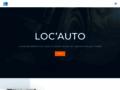 Détails : www.auloc.fr