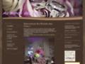au monde des fées - Décoration mariage - Haute Savoie (thonon les bains)