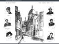 Au Nom de l'Artiste -  - Hauts de Seine ()