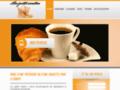 Voir la fiche détaillée : Sandwicherie La Louvière