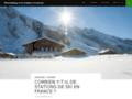 Site #3199 : Photos et points de vue de Maurienne
