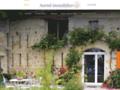 Auriol Immobilier