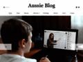 Aussie Blog