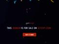 Authentica Bio Cosmétique thermale (66)
