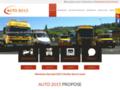 Auto 2015 Sarl - Dépannage et location de véhicules (15)